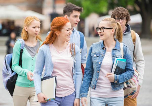 Hvad er et studielån og hvornår har jeg brug for det?