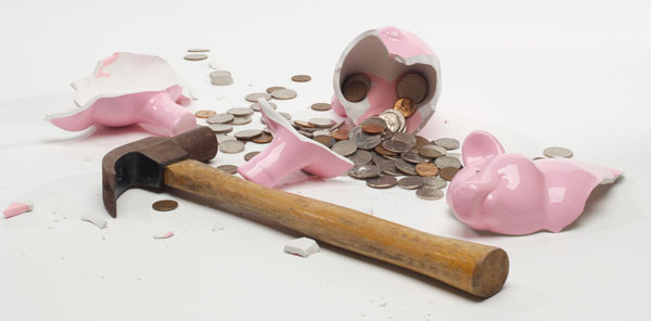 Sådan finder du billige lånemuligheder