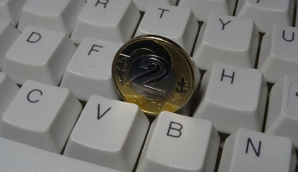 3 gode grunde til at bruge en lånesammenligningstjeneste